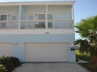 BEAUTIFUL 3BR TOWNHOUSE STEPS AWAY FROM BEACH WITH JACUZZI - BOOK NOW