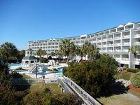 Bridgewater 528 - Oceanfront