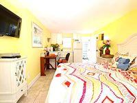 Best Location on the Island Studio 0 Bedrooms 1 Bath Sleeps 2