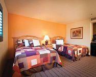 Starr Pass Golf Suites 1 bedroom 1 bathroom sleeps 4 maximum