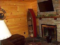 Oak Square One Bedroom Condo in the Heart of Gatlinburg Unit 206