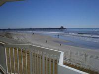 COV 115 - Beach Daze - Oceanfront Condo