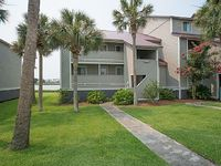 27 MARINERS CAY RIVERFRONT 2 STORY 2 DECKS TENNIS POOL GRILL AREA GATE