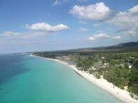 Negril Beach Condo - Jamaica
