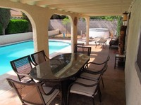 4 Bdr 2 5 Bath Private pool spa minutes from Strip Warm Comfortable