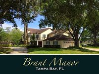 Live in Casual Elegance w 8Bdrms 6Bths Spacious Gathering Areas Pool w Spa
