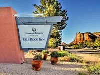 Bell Rock Inn 0 bedrooms 1 bathroom sleeps 4 maximum