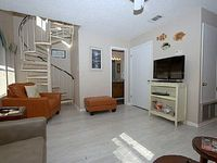 Ocean Reef 115-Don t Stay at Home This Summer Come to the Beach
