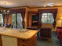 Legacy Golf Resort 0 bedrooms 1 bathroom sleeps 2 maximum