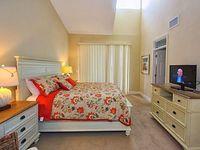 Townhome 3 Bedrooms 3 0 Baths Sleeps 8