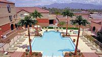 Varsity Clubs of America - Tucson 1 bedroom 1 bathroom sleeps 4 maximum
