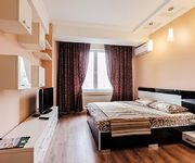 Perfect Apartment-studio in the very center of Chisinau STEF3