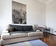 One-Bedroom Apartment in The Heart of The City from The Opera House