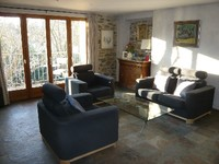 Elegant and luxurious accommodation in a tranquil and beautiful setting