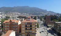 Bejaia holiday rentals F3 Bejaia WIFIfree Summer 2sem 500 Euros HT