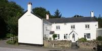 9 bedroom farmhouse nestled on the edge of Exmoor Sleeps 19