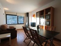 Nice apartment in Vall d Incles 5 minutes from the station Grandvalira