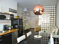 Amsterdam Apartment flat - Amsterdam