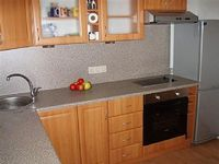 Two Bedroom Apartment Sleeps 6