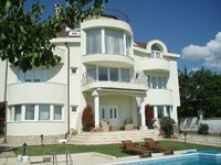 You ll Love Staying in St Constantine close to Varna - Guaranteed