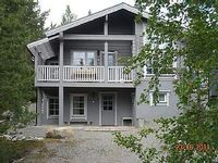 Vacation home Villa maria in Kuusamo Pohjois - Pohjanmaa Kainuu - 9 persons 3 bedrooms