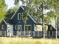 Vacation home Molenheide in Houthalen - Helchteren Belgisch Limburg - 8 persons 4 bedrooms