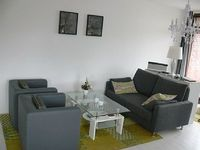 Very nicely furnished apartment for 2 people