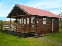holiday home Selfoss in S disland - 4 persons 2 bedrooms
