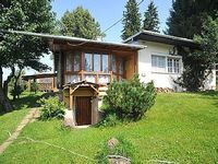Vacation home Smi any-Ko iarny Brie ok in Spisska Nova Ves Slovak Paradise Kaschau Region - 5 persons 1 bedroom