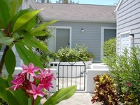 Lovingly equipped holiday home 2 bedrooms 2 bathrooms