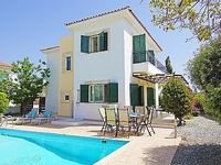 Vacation home ATHOCE18 in Ayia Napa Protaras - 6 persons 3 bedrooms