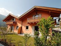 Apartment Dimore dei Begai in Pinzolo - 8 persons 3 bedrooms