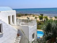 Vacation home Thalassines Beach Villas in Ayia Napa Protaras - 6 persons 3 bedrooms