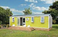 3 bedroom accommodation in Rhenen