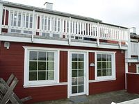 3 bedroom accommodation in Aabenraa