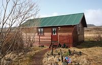 2 bedroom accommodation in Selfoss