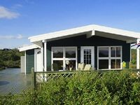 Holiday home Bifr st in Island - 5 persons 3 bedrooms