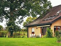 Vacation home Sopibo in Waldbillig M ller valley - 8 persons 3 bedrooms
