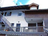 Apartment Garibaldi in Predazzo Dolomites - 4 persons 2 bedrooms
