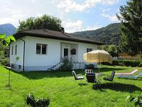 Apartment Villetta Ai Pini LDC141 in Lago di Caldonazzo - 4 persons 1 bedrooms