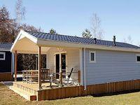 Vacation home 4+2 Outdoor Cottage in Rhenen Utrecht - 4 persons 3 bedrooms
