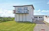 1 bedroom accommodation in Struer