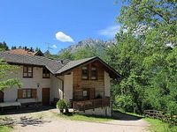 Apartment Casa Maso Marini LDC102 in Lago di Caldonazzo - 4 persons 2 bedrooms