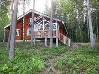 Vacation home Neitlinna in Mikkeli Etel - Savo - 4 persons 1 bedroom
