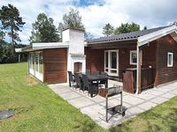 2 bedroom accommodation in Gilleleje