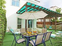 Vacation home PRMEB8 in Protaras Protaras - 6 persons 3 bedrooms