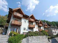 Apartment Castello in Pinzolo - 5 persons 2 bedrooms