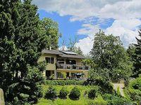Apartment Villa Ischia LDC320 in Lago di Caldonazzo - 4 persons 1 bedrooms
