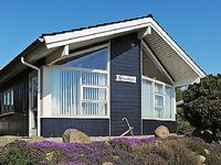Vacation home Munkebo in Munkebo Funen Langeland and Aero - 4 persons 2 bedrooms