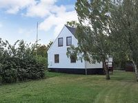 2 bedroom accommodation in Allinge